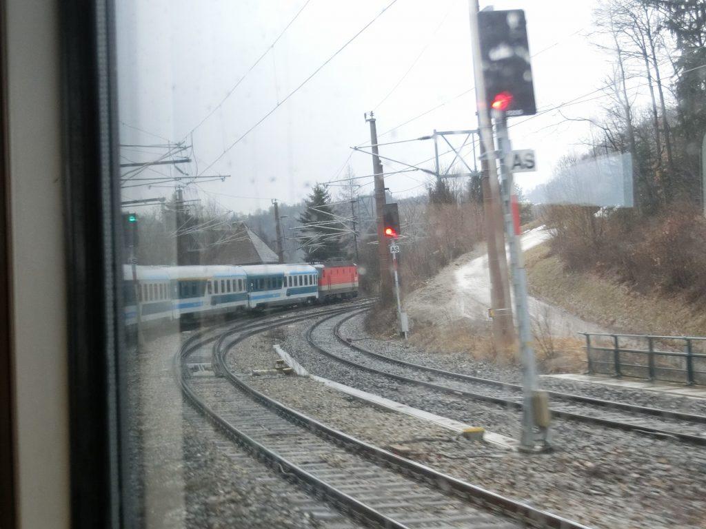 ゼメリング鉄道の画像 p1_26